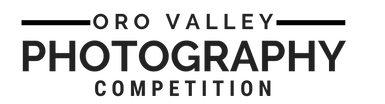 2021 ORO VALLEY PHOTOGRAPHY COMPETITION